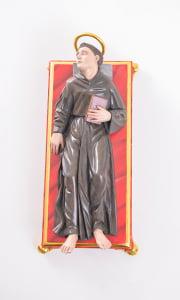 Santo Antônio Morto - Cópia (1)