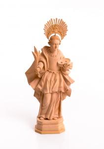Santa Luzia Réplica de Mossoró